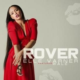 Rover feat Wale