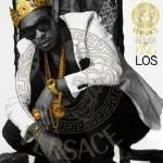 ThaProduceSection.com - Versace (Freestyle) Cover Art