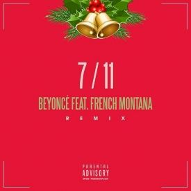 7/11 Feat. French Montana (Detail Christmas Version)