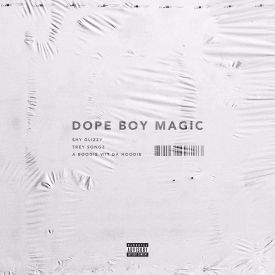 Dope Boy Magic