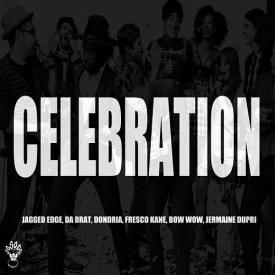 Celebration Freestyle