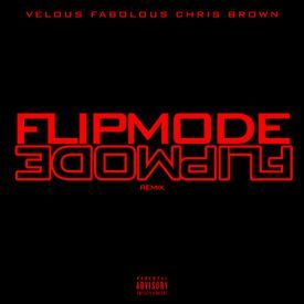 Flipmode (Remix)