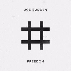 Freedom (Freestyle)