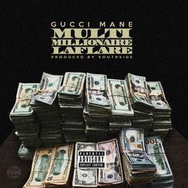 Multi Millionaire Laflare