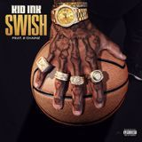 ThaProduceSection.com - Swish Cover Art