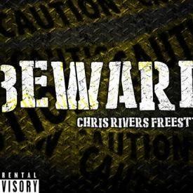 Beware (Big Pun Tribute)