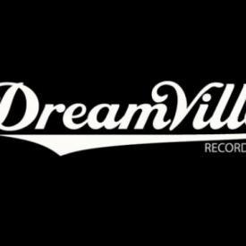 Dreams ft. Brandon Hines