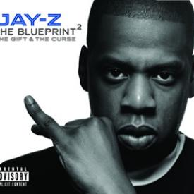 Jay+Z+feat.+M.O.P.+U+Don't+Know search   - SoundCloud