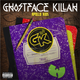 Purified Thoughts (Feat. GZA & Killah Priest)