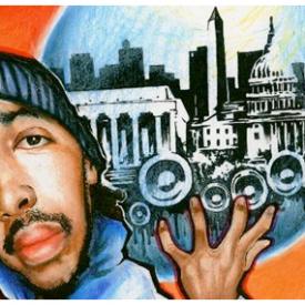 Hip Hop's Cool Again