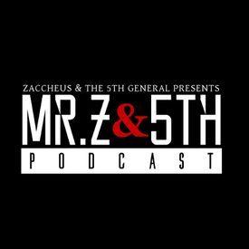 I'm Not Racist Remix (Ant Mugga's Response Analysis and Breakdown) - [Ep 20