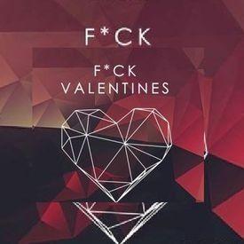 Abra Cadabra X Kush - F**K Valentines uploaded by The Way UK - Listen