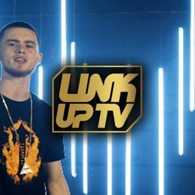 Step Correct (Prod By A Class) | Link Up TV
