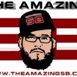 THEAMAZINGSB.COM - Street Certified Cover Art