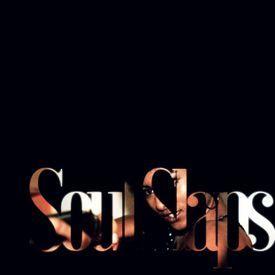 Soul Slaps