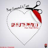 The Big Deal - Se Eu Te Perco (Puro Style Remix) Cover Art