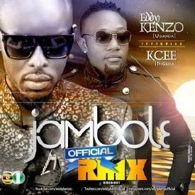 Jambole (Remix) | @TheBizznez @BadBizznezEnt