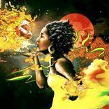Black Sultan Kenya - Tell me you Love Me Cover Art