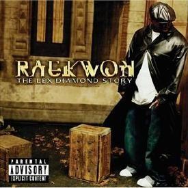 Raekwon - King Of Kings (Havoc)