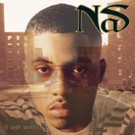 Nas - Live Nigga Rap (Mobb Deep)