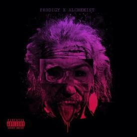 Prodigy - R.I.P. (Havoc and Raekwon)