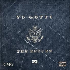 I Got U (Feat. French Montana) [Prod. By Ben Billions & Schife Karbeen]