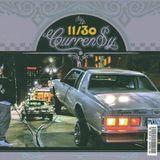 TC - Andretti 11/30 Cover Art