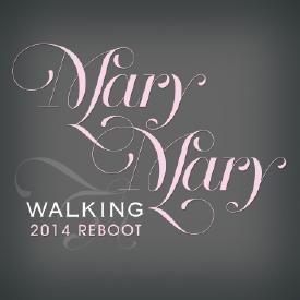 Walking (2014 Reboot)