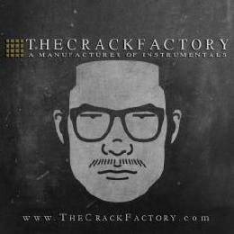 The Crack Factory