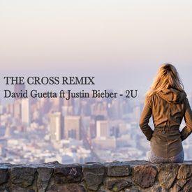 2U-THE CROSS REMIX