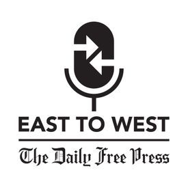 The Daily Free Press East To West Paving Way For Women Leaders