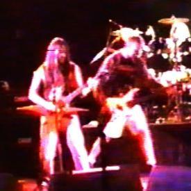 Blind Angel- Jimi Hendrix Cover Purple Haze
