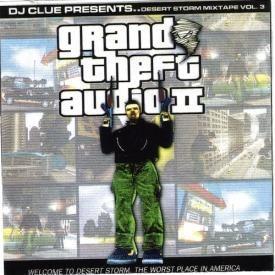 Jermaine Dupri Feat. P Diddy Snoop Dogg & Murphy Lee - Welcome To Atlanta Remix
