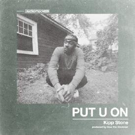 Put U On