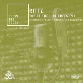 Top Of The Line Freestyle