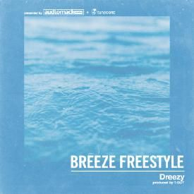 Breeze Freestyle