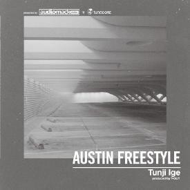 Austin Freestyle