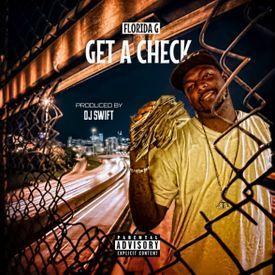Get a check