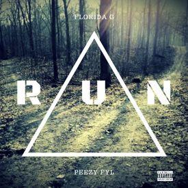 Run prod. by Peezy FYL (Talk 2 Em)