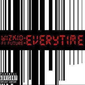 Everytime (prod. Shizzi)   