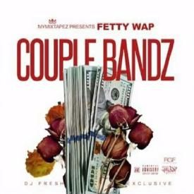 Couple Bandz