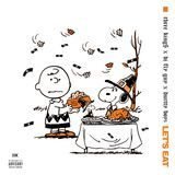 TheDurttyBoyz.com - LETS EAT Cover Art