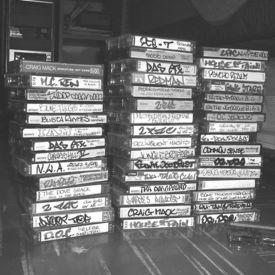 Tape #2 (1995)