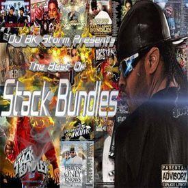 Fabolous - Speaks On Stack Bundles