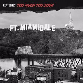 Hello (Ft. Yo Gotti, K Camp & Ty Dolla Sign)