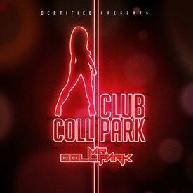 I Need Your Love (Mr. Collipark & Chuckie Remix)