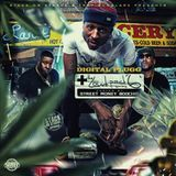 Tape House - The Loud Pack Series 6 (Hosted By Street Money Boochie) Cover Art