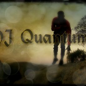 Dj Quantum - Afro House Mix Week 12 (10 Am in Eastern Cape)  (19 January 20