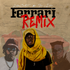 Ferrari Remix