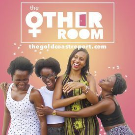 Ep. 04 | Oscars and Strength of a Woman